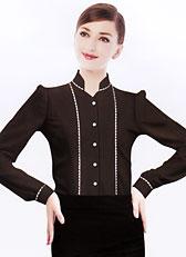 女式衬衫CS-03