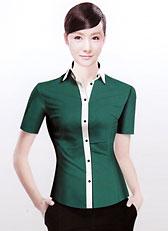 女式衬衫CS-05