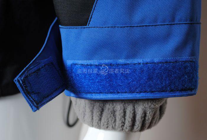 工程服GC-03袖扣