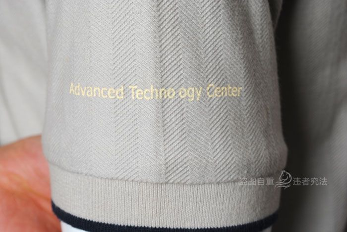 男士T恤TX-01短袖印字