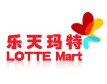 北京乐天玛特超市vwin德赢备用网址德赢vwin沙巴体育36000套