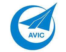 北京中航工业集团vwin德赢备用网址德赢vwin沙巴体育28000套案例
