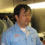 日本防静电服装测试
