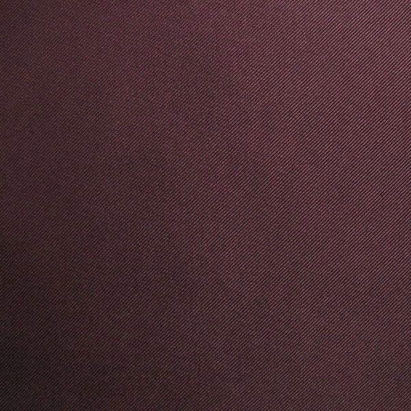20%羊毛西服面料 XF-M03