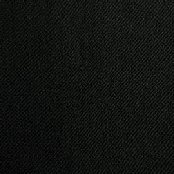 20%羊毛西服面料 XF-M04