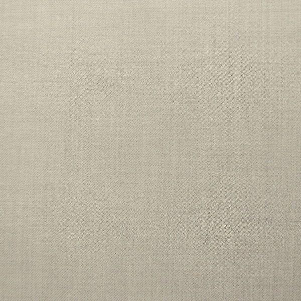 20%羊毛西服面料 XF-M05
