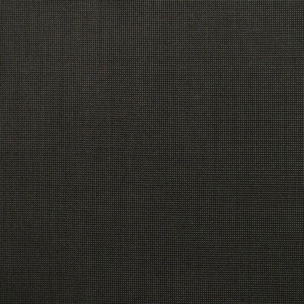 20%羊毛西服面料 XF-M06
