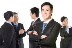 企业定做工作服有哪些价值?