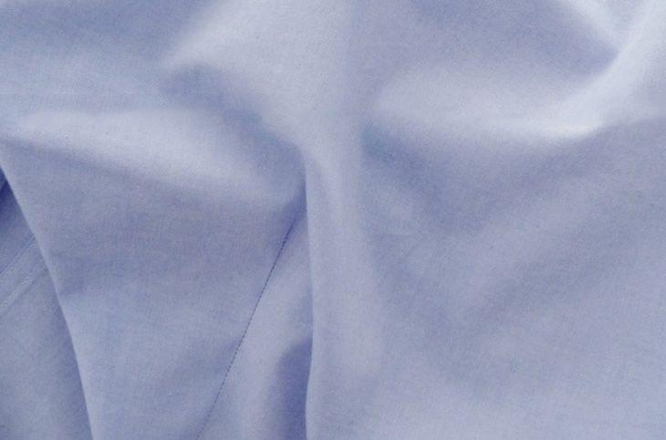 100%纯棉衬衫面料