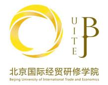 北京国际经贸学院LOGO