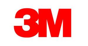 3M 明尼苏达矿务及制造业公司