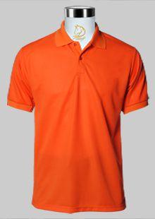 夏季红色短袖T恤现货