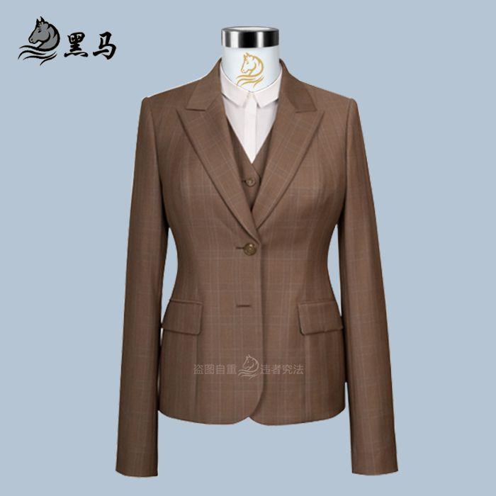 womens-suit-brown-check.jpg