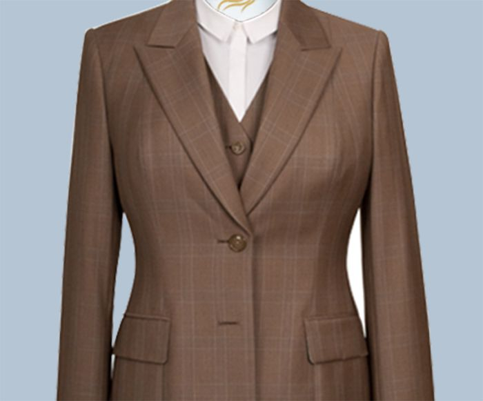 womens-suit-brown-check-.jpg