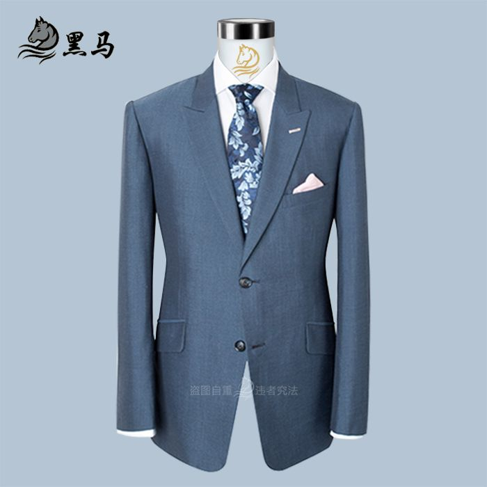 Blue-Suit-light.jpg