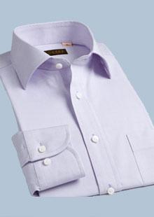 高档商务男士衬衣