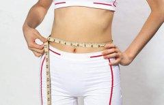 腰围80厘米是几尺几?多少码?-裤子尺码表